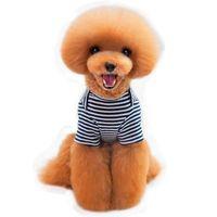 COSTUME - ENSEMBLE Hotskynie®Vêtements pour animaux Mode style chiens