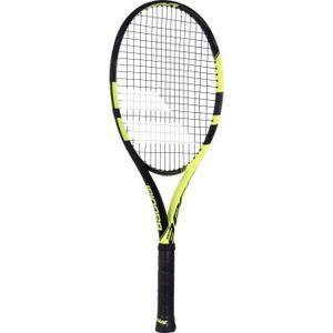 RAQUETTE DE TENNIS BABOLAT Raquette de tennis AD PURE AERO