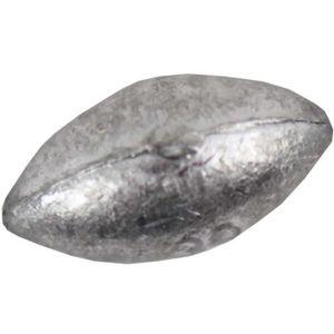 DUDULE Plombs OLIVES Bombées 10 G