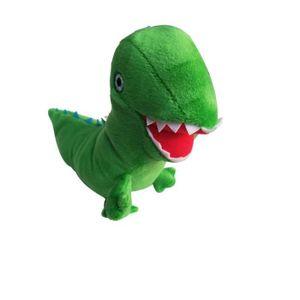 Peluche En Poupées Dinosaure Animaux Peluch Copain fwq1fHx4
