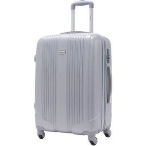 VALISE - BAGAGE Valise Moyenne Taille 65cm - Alistair