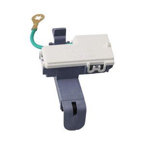 ENTRETIEN LAVE-LINGE WP8318084 Interrupteur de couvercle de lave-linge