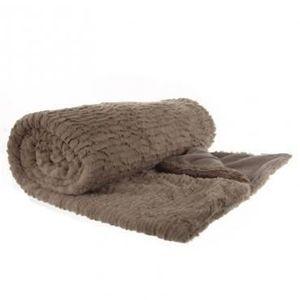 plaid en fourrure pas cher plaid en fourrure pas cher. Black Bedroom Furniture Sets. Home Design Ideas