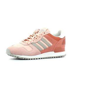 Adidas Originals Zx 700 Lifestyle Runner Sneaker KKQPI Taille-47 czaz7n2l