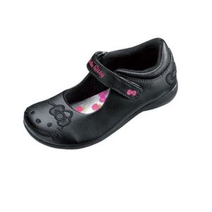 CHAUSSURES MULTISPORT Hello Kitty Chaussures Wagtail Fille