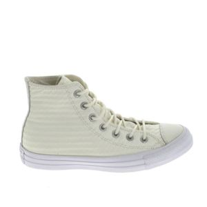 BASKET Basket -mode - Sneakers CONVERSE All Star Craft Cu