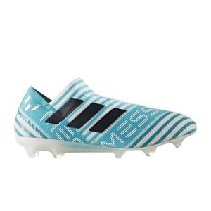 Achat Football Chaussures Pas Vente Cher OXHpqw