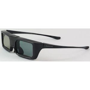 LUNETTES 3D PANASONIC - TYER 3 D 5 ME