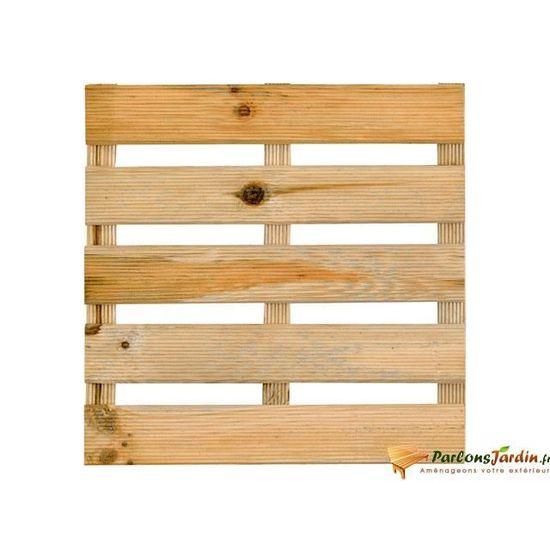 planche de bois pin pas cher. Black Bedroom Furniture Sets. Home Design Ideas