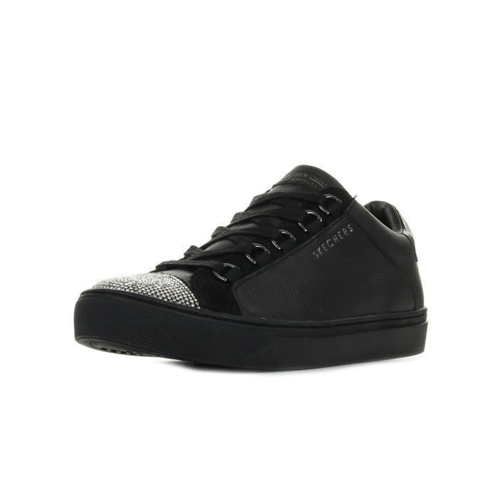 premium selection 456a8 36538 Bottes gsg 9.2 807295 noir Adidas La Redoute WNR775MN - destrainspourtous.fr