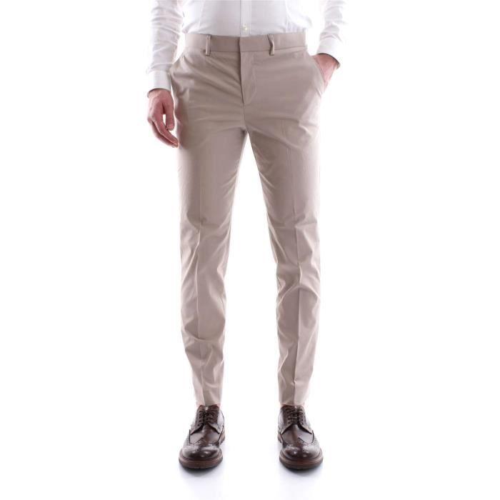 Achat Jack Homme Beige 54 By Pantalon amp;jones Beige Premium pA8agn