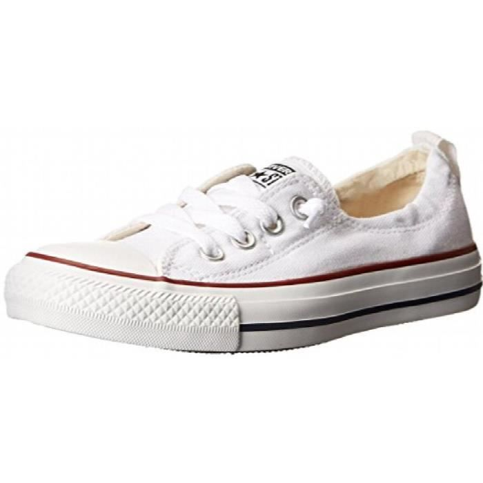 Converse Chuck Taylor All Star Shoreline Slip-on Sneaker Mode Ox PYMEO Taille-42