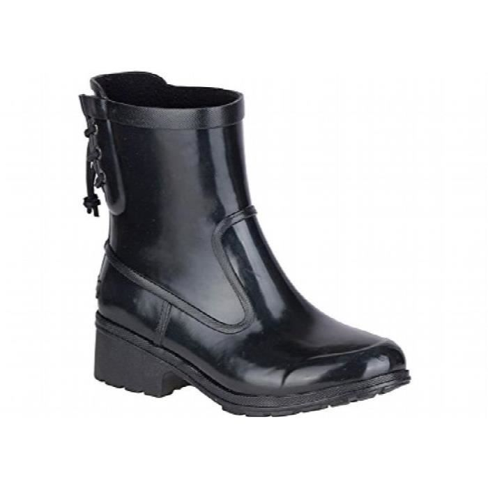 Sperry Femmes Top-Sider aérienne Lana Rain Boot AHPE6 Taille-36