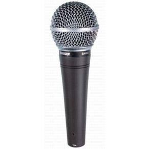 micro sm voix chant dynamique microphone accessoire avis et prix pas cher cdiscount. Black Bedroom Furniture Sets. Home Design Ideas