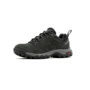 b3e97a973314 ... CHAUSSURES DE RANDONNÉE SALOMON Chaussures de randonnée Evasion 2 Ltr -  Ho ...