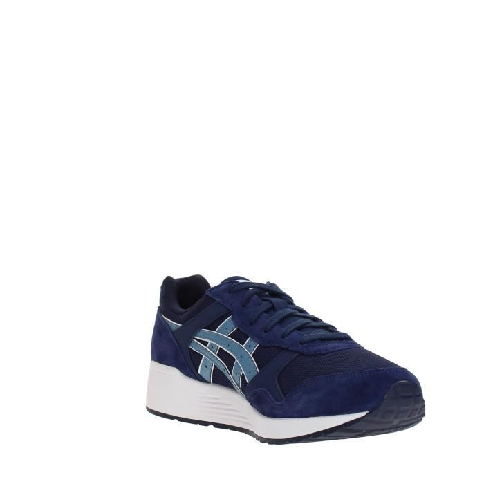 Asics Sneakers Homme PEACOAT, 42.5