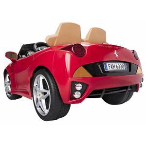voiture enfant 2 ans achat vente jeux et jouets pas chers. Black Bedroom Furniture Sets. Home Design Ideas