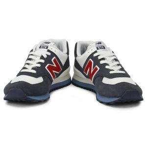 taille 40 8ded2 e7850 Chaussures homme New balance