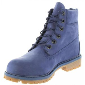 Vente Achat Bottes Pas Timberland Femme ftxqSwv