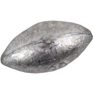 DUDULE Plombs OLIVES Bombées 15 G