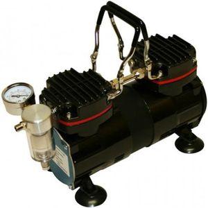 POMPE À VIDE Bc-elec tc-99 Pompe à vide / Pompe à Aspiration…