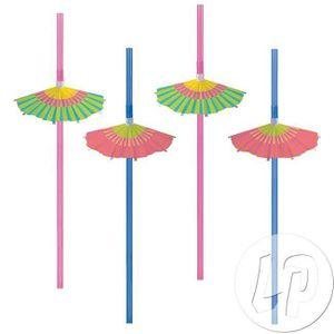 Parasol Paille Achat Vente Pas Cher