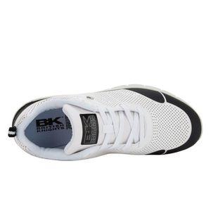 45464f1a654 Chaussures Homme Les marques - Achat   Vente Les marques pas cher ...