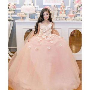 35b4e48509 nouvelle-robe-de-tulle-rose-fille-robe-princesse-r.jpg