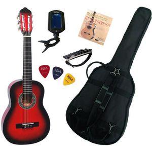 Guitare Enfant 5 Ans Achat Vente Jeux Et Jouets Pas Chers