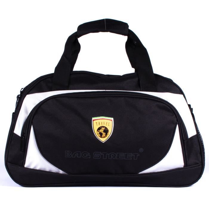 Small Sports Bag With Shoulder Strap Available In Different Colours Y9AWE
