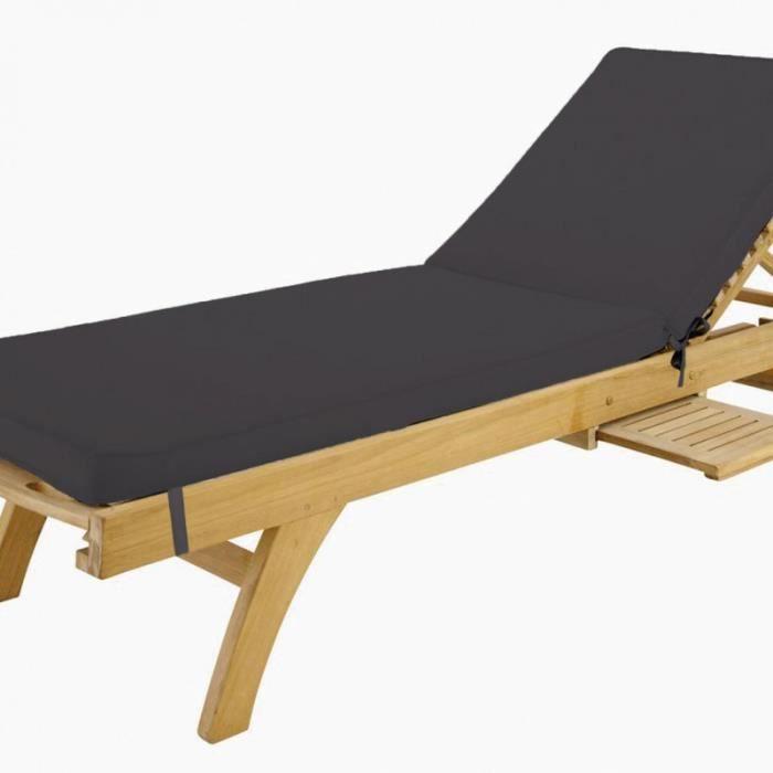 matelas pour bain de soleil pas cher blog de conception. Black Bedroom Furniture Sets. Home Design Ideas