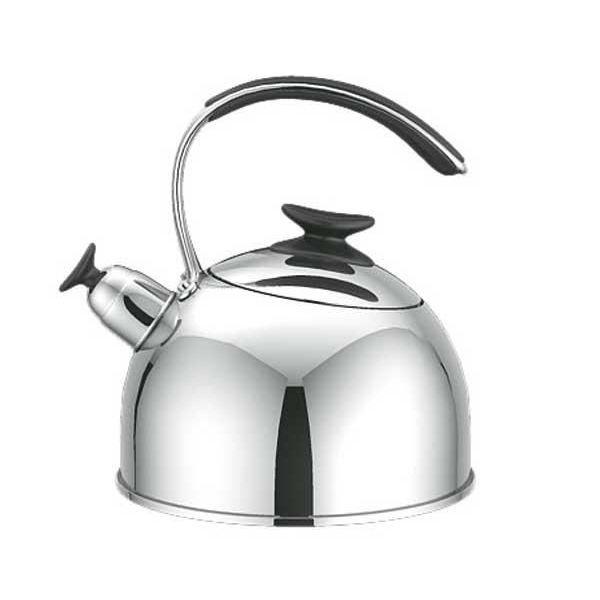 beka bouilloire suave 1 75l achat vente bouilloire cdiscount. Black Bedroom Furniture Sets. Home Design Ideas