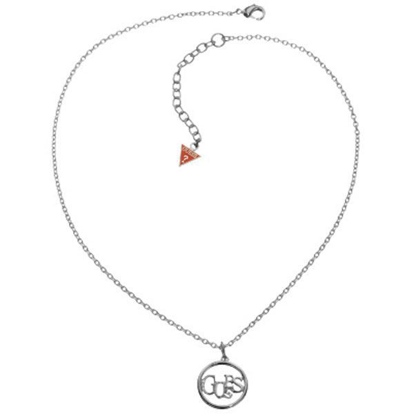 GUESS - UBN80931 - Collier