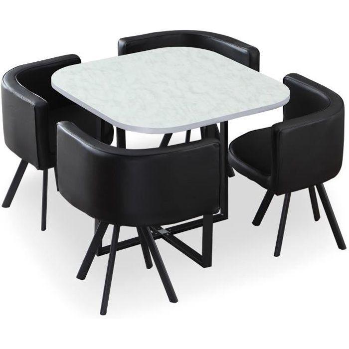 Oslo Table Chaise Pas Et Vente Achat Cher 5jRL4A