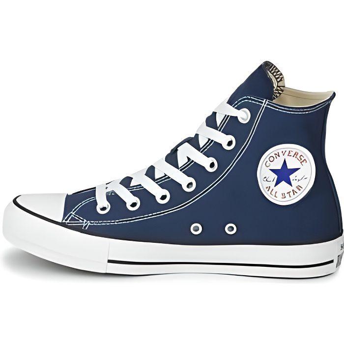 converse all star bleu ciel
