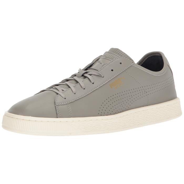 Taille Sneaker 44 Classique Panier 1zivb2 Souple Puma T3cuF1KJl