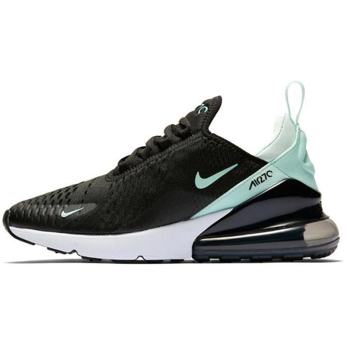Chaussure Femme 270 Nike Pour Air Max Homme kXOPiZuT