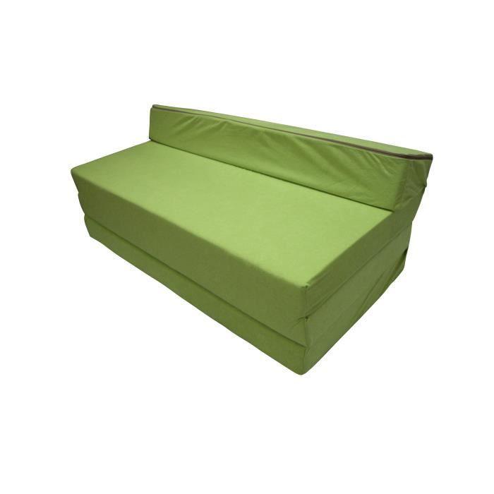 Natalia Spzoo Matelas Pliant Sofa Pour Adultes Et Enfants, Choix