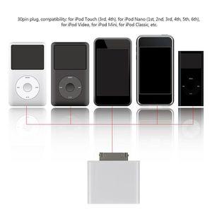 emetteur bluetooth pour ipod achat vente emetteur bluetooth pour ipod pas cher cdiscount. Black Bedroom Furniture Sets. Home Design Ideas
