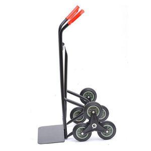 diable de manutention 250 kg achat vente diable de manutention 250 kg pas cher cdiscount. Black Bedroom Furniture Sets. Home Design Ideas