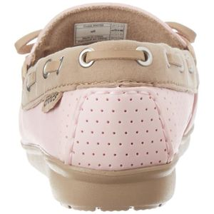 G9WQ5 Taille Loafers Mocassins 42 And Women's Crocs wHpOKqIw