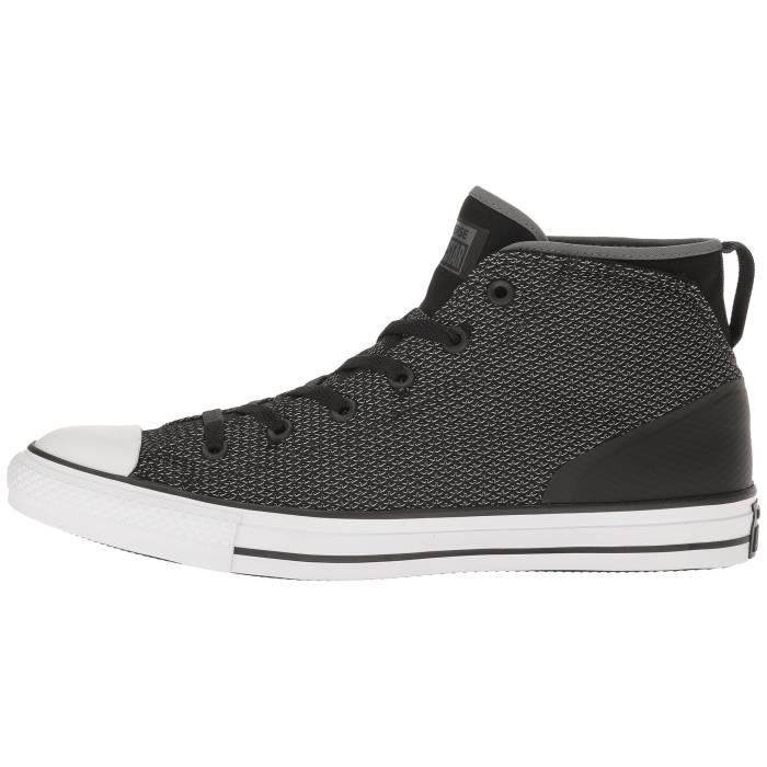 44 All 1 Rue Taille Converse Chuck Taylor 2 Syde Vcyk6 Star Mid 8OknP0w