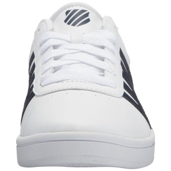 Cour Cheswick S Sneaker KPVT4 Taille-47
