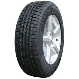 TYFOON 265-70R16 112T WINTER SUV ISWS - Pneu hiver