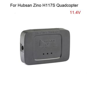 DRONE Battery RC Balance Charge For Hubsan Zino H117S Qu