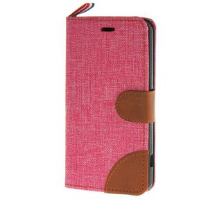 Soft Silicon Huawei Case For Huawei Ascend Cell Phone Back Cover Case.