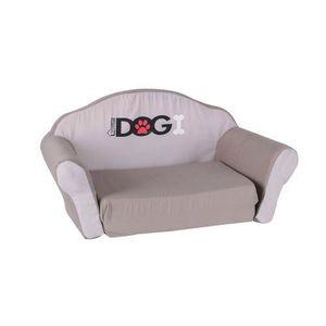 Sofa chien achat vente sofa chien pas cher cdiscount for Canape pour petit chien pas cher