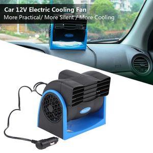 CLIMATISEUR MOBILE 12V Mini climatiseur de Refroidisseur d'air si