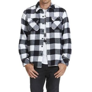 Chemise Dickies homme - Achat   Vente Chemise Dickies Homme pas cher ... 696d2003407e