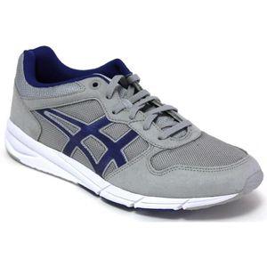 BASKET Asics Sneakers - Shaw Runner - H6F0N 1349 - Lig...